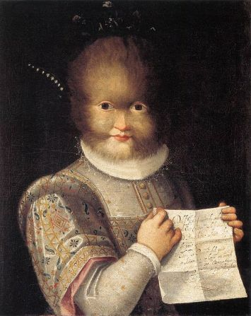 609px-lavinia_fontana_-_portrait_of_antonietta_gonzalez_-_wga07981